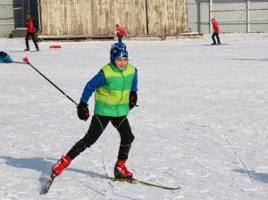 Ангарск, на лыжи_1