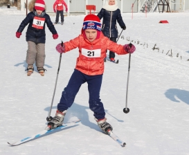 Ангарск, на лыжи_2