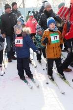 Ангарск, на лыжи_4