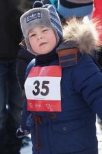 Ангарск, на лыжи_5