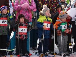 Ангарск, на лыжи_6