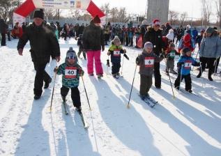 Ангарск, на лыжи_8