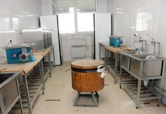Школа в Китое _5
