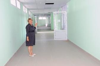 Школа в Китое _6